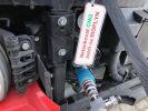 Plnění vozu 7085 bioplynem (foto: DPMB)
