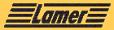 logo AUTODOPRAVA LAMER