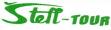 logo Josef Štefl - tour