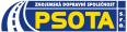 logo ZDS Psota