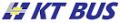 logo KT BUS