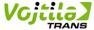 logo VOJTILA TRANS